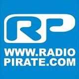 La Radio Pirate